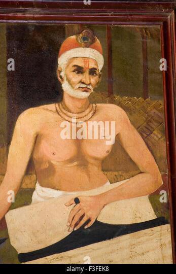 Abhigyan shakuntalam in hindi