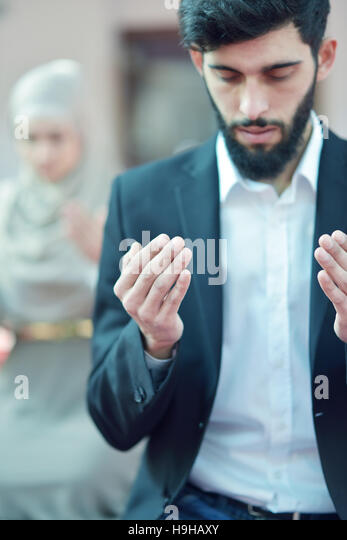 christian male dating muslim female Commentary why christian women marry muslim men courtesy of breakpoint online with charles colson cbncom – it was while vacationing in turkey that miriam, a british subject, became fascinated with islam.