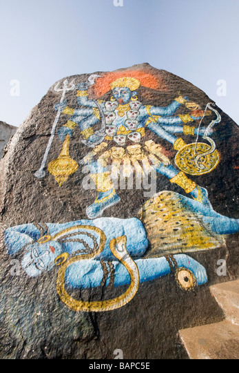 hindu singles in fort rock Find outdoor music festivals,  festivals & fairs home / events / festivals & fairs share:  north little rock, ar website details.