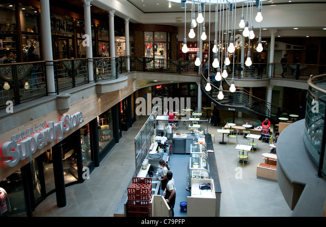 Outstanding Earlham Street Stock Photos  Earlham Street Stock Images  Alamy With Exciting Euphorium Bakery In Thomas Neal Centre Earlham Street Covent Garden  London Uk With Endearing Use Of Mirrors In Gardens Also Seafood Restaurants In Covent Garden In Addition Garden Lamp Post Uk And Lost Gardens Of Heligan Postcode As Well As Balamb Garden Additionally Garden Weddings From Alamycom With   Exciting Earlham Street Stock Photos  Earlham Street Stock Images  Alamy With Endearing Euphorium Bakery In Thomas Neal Centre Earlham Street Covent Garden  London Uk And Outstanding Use Of Mirrors In Gardens Also Seafood Restaurants In Covent Garden In Addition Garden Lamp Post Uk From Alamycom