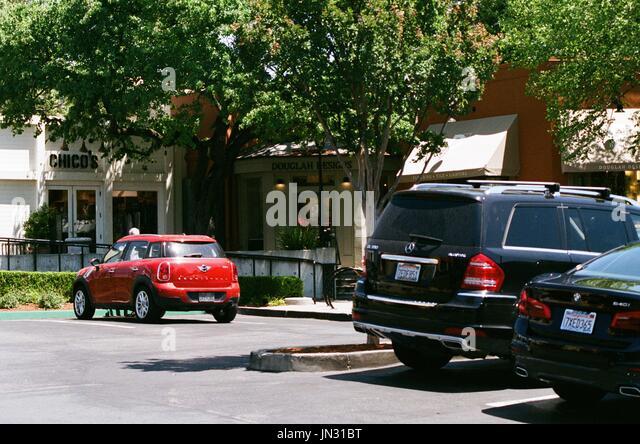 Luxury Vehicles Stock Photos Amp Luxury Vehicles Stock