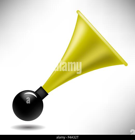 car horn symbol stock photos amp car horn symbol stock