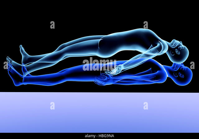 define astral projection The astral plane - your source for articles on astral projection, out of body  experiences, remote viewing, ndes and lucid dreaming submit your experience.