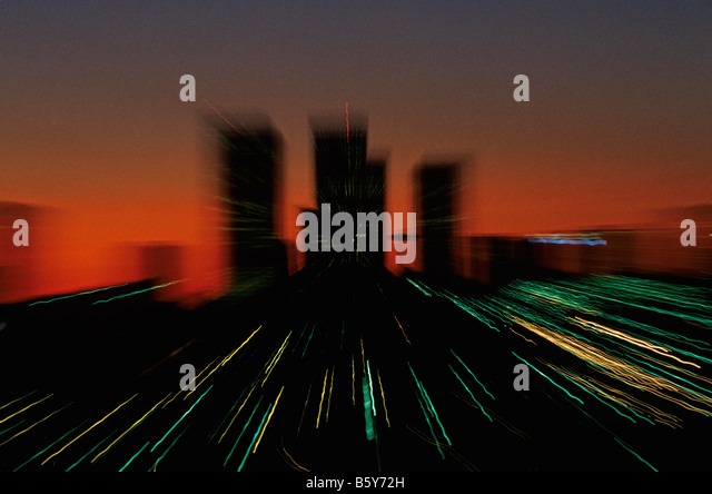 Zooming Stock Photos & Zooming Stock Images - Alamy