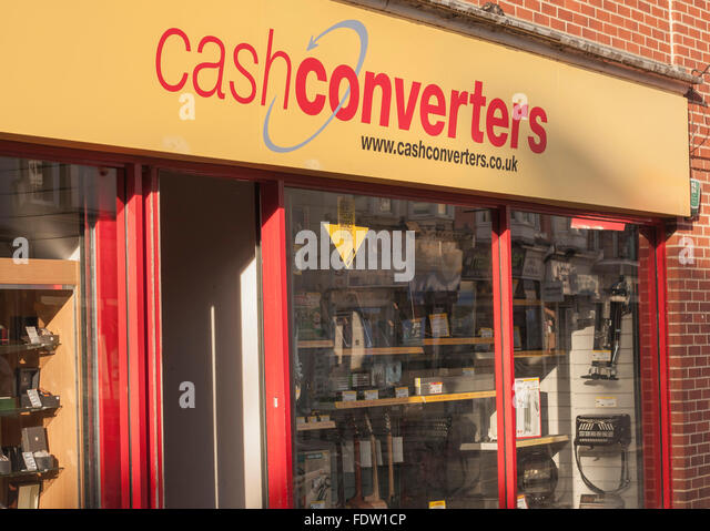 Sterling silver payday loans photo 7
