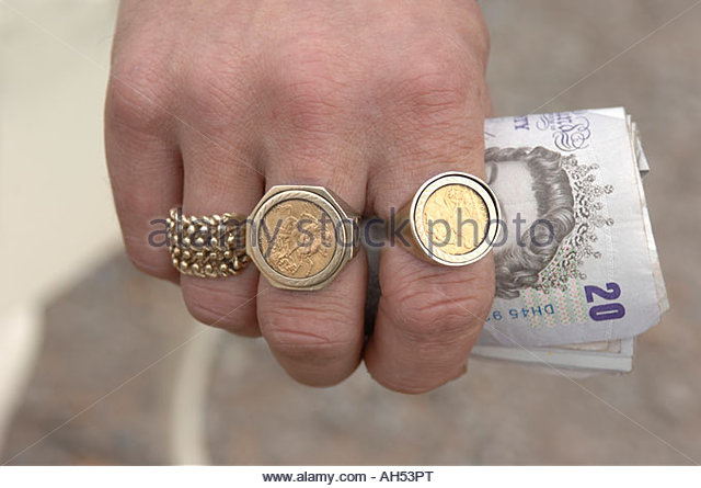sovereign rings stock photos amp sovereign rings stock