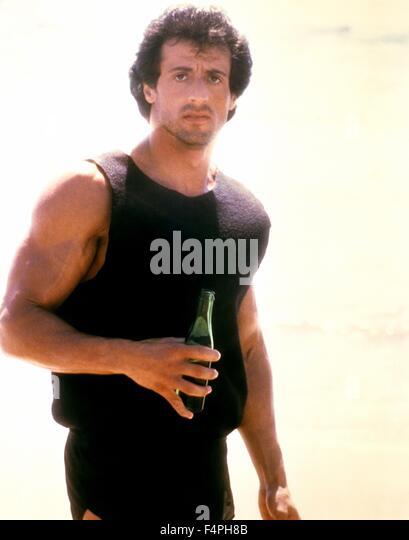 Sylvester Stallone Roc...