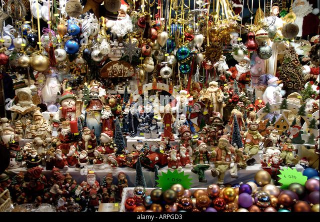 Munich Christmas Market Stock Photos & Munich Christmas Market Stock Images - Alamy