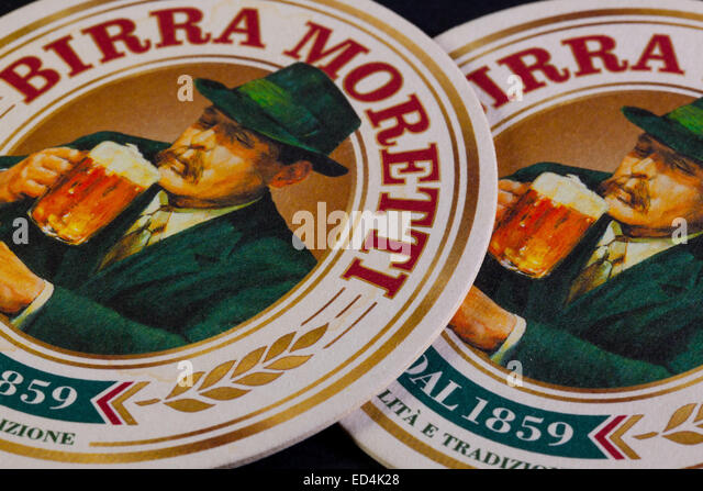 Birra Stock Photos Amp Birra Stock Images Alamy