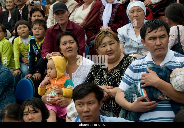 「性差別CMやめろ!」日本「はいCM自粛します」カザフスタン「はい男女逆バージョンのCMもつくりました」これが本当の男女平等だ [無断転載禁止]©2ch.net [711847287]YouTube動画>4本 ->画像>68枚