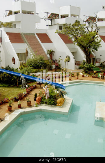 Outdoor Pool Aerial Stock Photos Outdoor Pool Aerial Stock Images Alamy