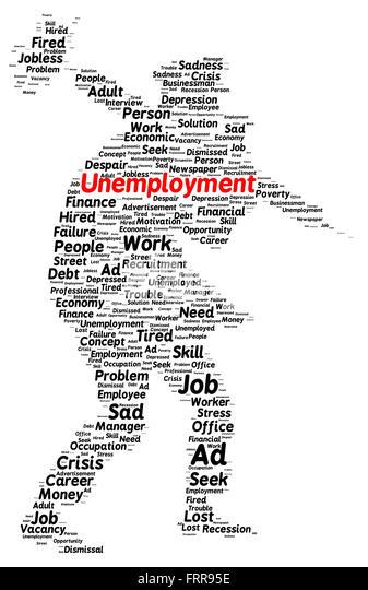 unemployment stock photos unemployment stock images alamy