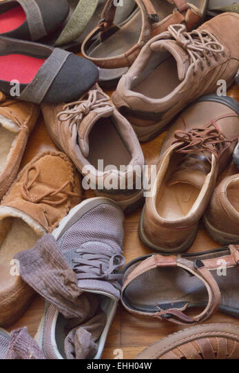 Smelly Socks Stock Photos Amp Smelly Socks Stock Images Alamy