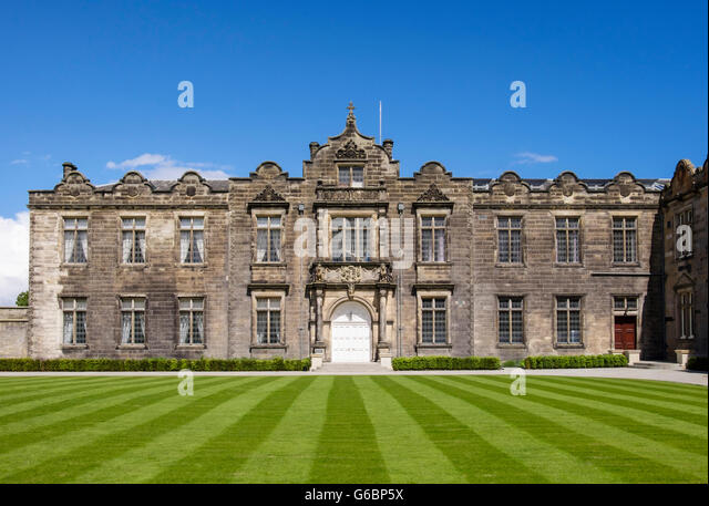 Further Education Colleges Stock Photos & Further Education Colleges Stock Images - Alamy