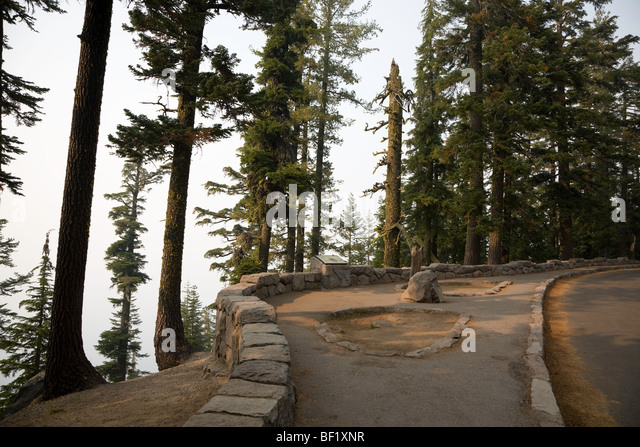 single women in crater lake Book the crater lake inn & retreat - situated in the mountains, this bed & breakfast is 4 mi (64 km) from train mountain railroad museum and within 12 mi (20 km) of collier memorial state.