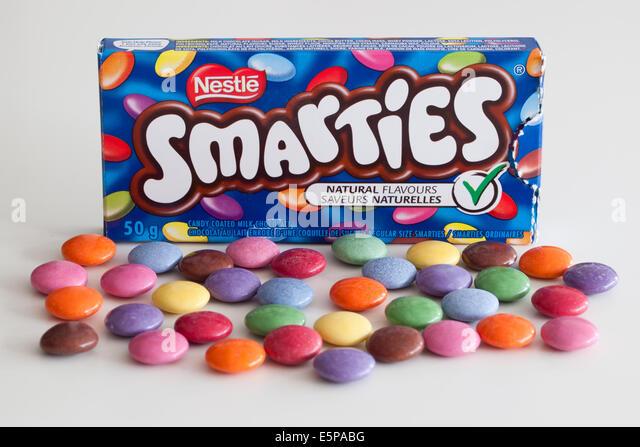 Smarties Candy | www.pixshark.com - Images Galleries With ... Smarties