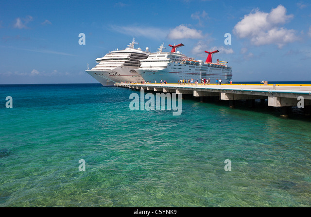 Carnival Cruise Stock Photos Amp Carnival Cruise Stock