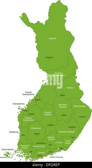 blank map of the baltics html with Outline Map Of Finland on German Control Of Europe furthermore Russia Map And Neighboring Countries further Outline Map Of Finland as well Russia Map And Neighboring Countries as well Baltic Sea Map.