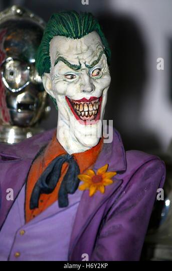 joker berlin