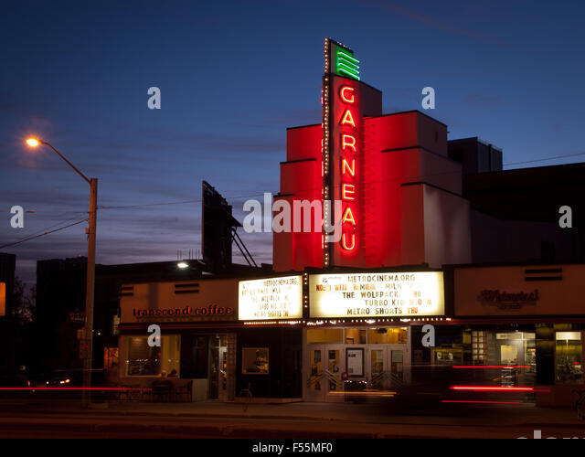theater marquee stock photos theater marquee stock. Black Bedroom Furniture Sets. Home Design Ideas