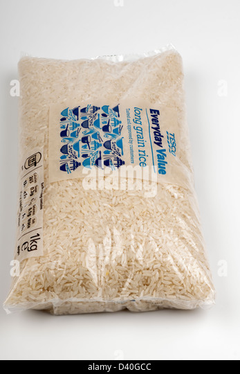 everyday use packet Use this medicine (electrolyte powder packets) as ordered by your doctor read all information given to you follow all instructions closely mix in water as you have been told or read the product label different products may need to be mixed in different amounts of water.