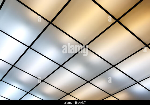 Ceiling Tiles Stock Photos Amp Ceiling Tiles Stock Images