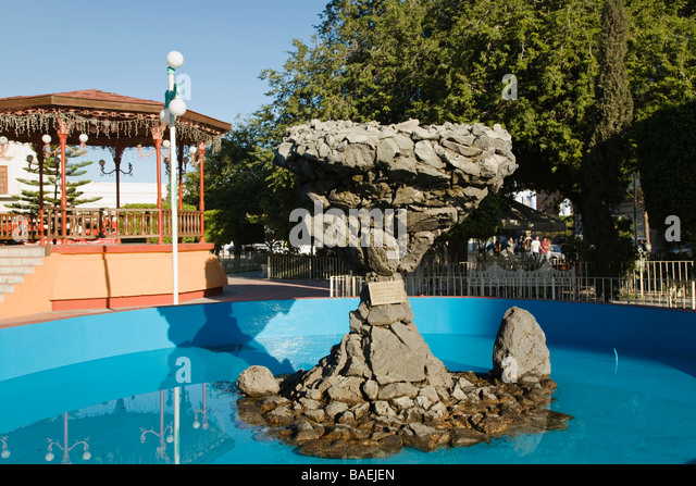 Jardin De La Paz In Stock Photos & Jardin De La Paz In Stock ...
