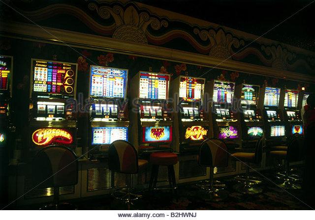 usa online casino  automat