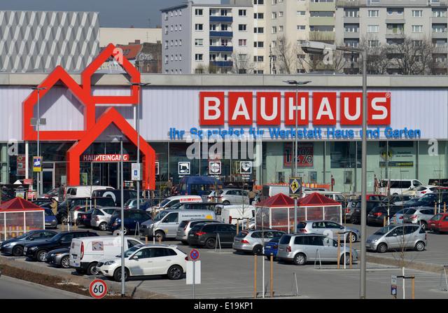 Bauhaus Berlin Halensee berlin bauhaus building stock photos berlin bauhaus building stock