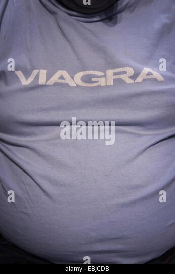Viagra full stomach
