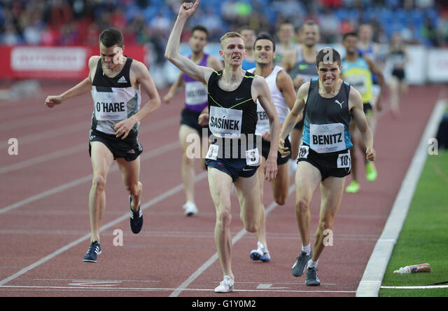 ostrava single guys By letsruncom may 20, 2016 the 2016 ostrava usain bolt ostrava predictions men usain bolt is two for two in 2016 — and 19 for his last 19 dating.
