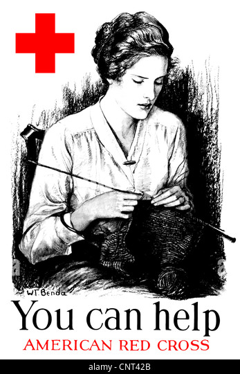 Young Girl Spinning Thread Coloring Page