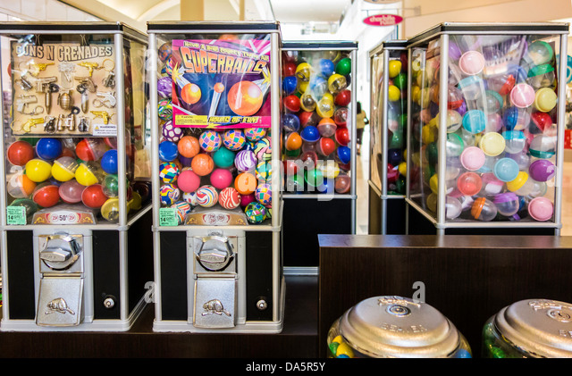 machine shops in oklahoma city