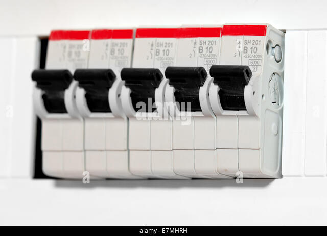 knife switch stock photos knife switch stock images alamy automatic knife switch on isolated close up stock image