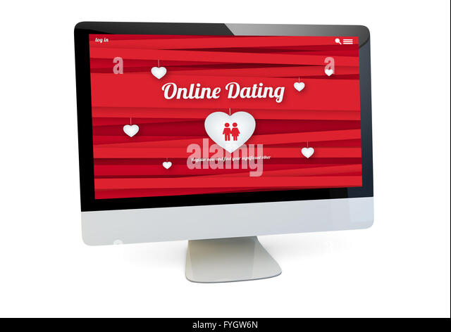 modern online dating With the advent of technology the rules for dating have changed are you up to speed with today's dating etiquette.