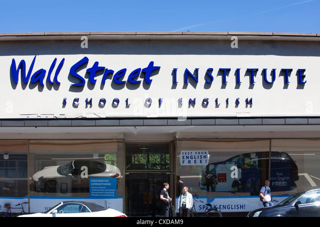 School s Stock s & School s Stock