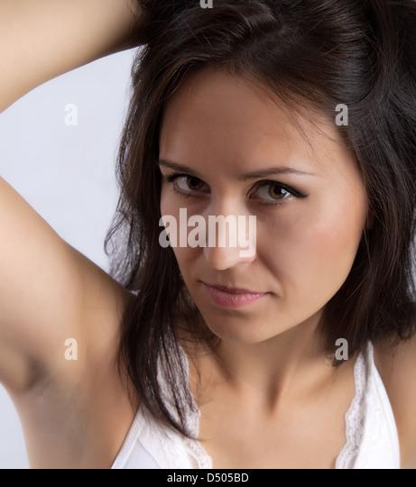 fetish nylon sex view