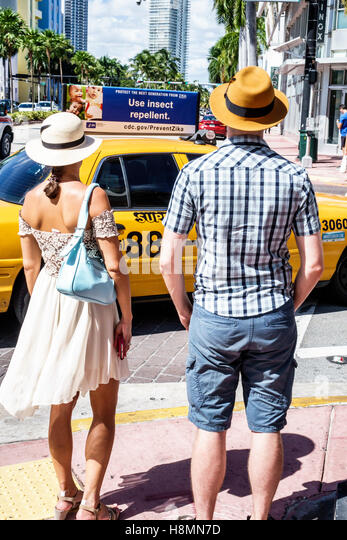 miami beach women 369 reviews of south beach south beach is the going to south beach every weekend with the girls to enjoy some you visit miami south beach is the main.