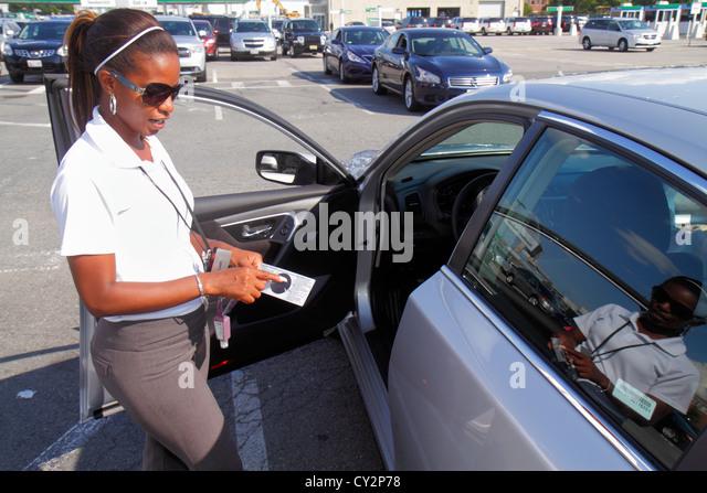 Find Cheap Car Rental Deals in Boston MA  CarRentalscom