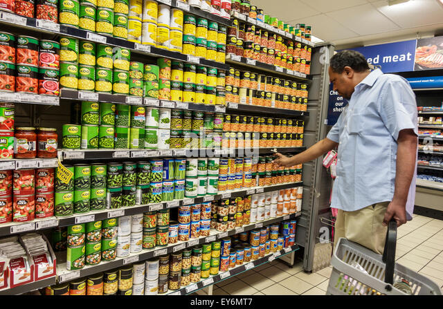 pick n pay After much criticism over the meat scandal, retrenchments, and outdated information technology, south africa's second largest food retailer, pick 'n pay, has bounced back.
