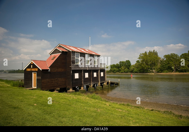 Clubhouse Stock Photos Clubhouse Stock Images Alamy