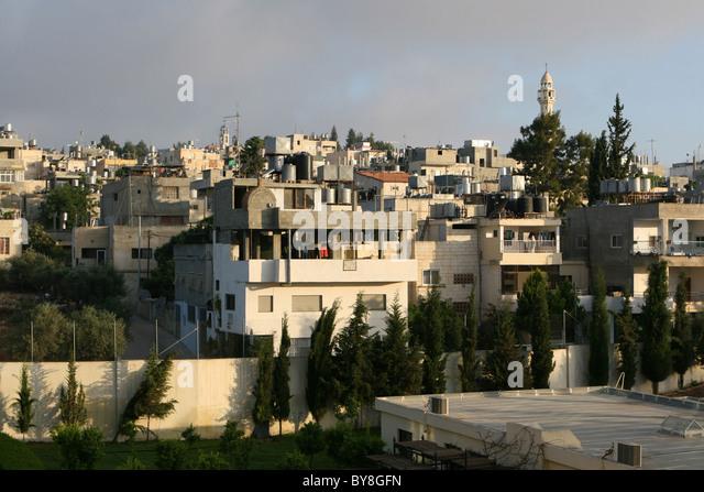 Homes For Sale In Bethlehem Israel