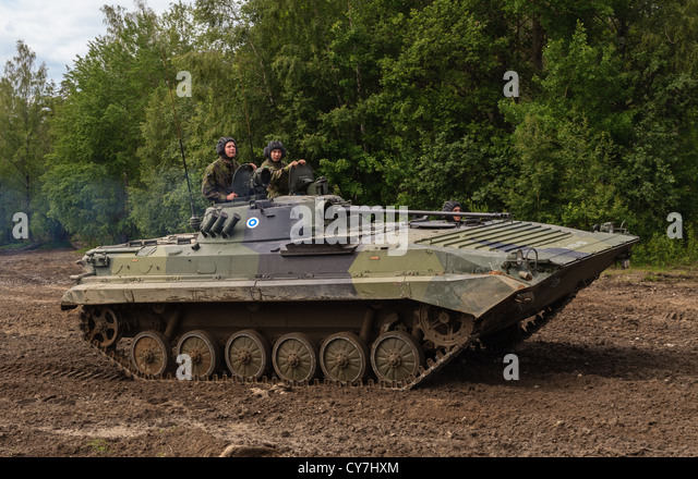bmp-2-infantry-fighting-vehicle-of-the-f