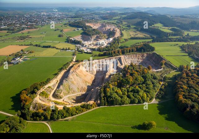 maturenigeriaporno Brilon(North Rhine-Westphalia)