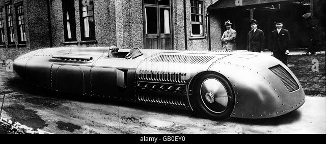 Seagrave Stock Photos Amp Seagrave Stock Images Alamy