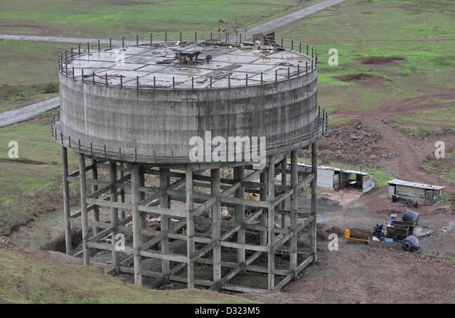 Water Tank Construction Related Keywords & Suggestions - Water Tank