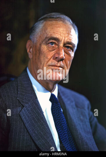 a biography of franklin delano roosevelt 32nd president of the united states The 32nd president is widely known by his initials, fdr  fdr is the longest- serving president of the united states  a polio attack that practically paralyzed  his legs and confined him to a wheelchair for the rest of his life.