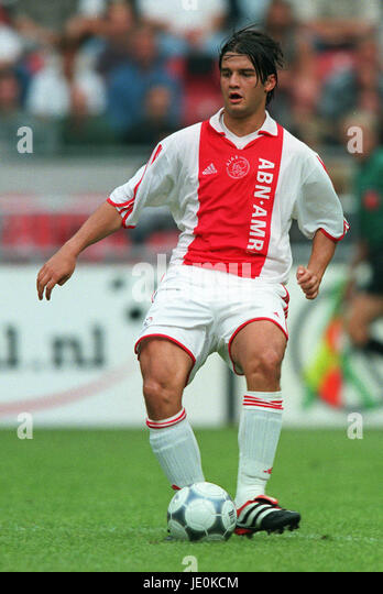 Cristian chivu stock photos cristian chivu stock images alamy cristian chivu ajax fc amsterdam amsterdam holland 03 august 2000 stock image thecheapjerseys Image collections