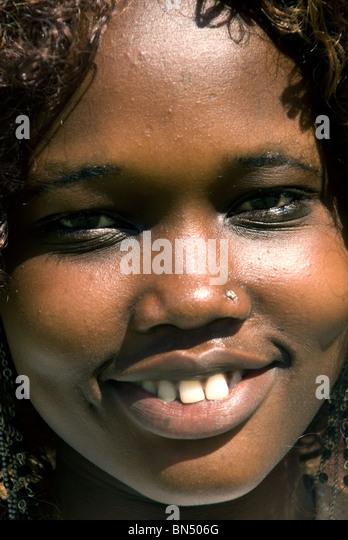 daughter black prostitutes melbourne
