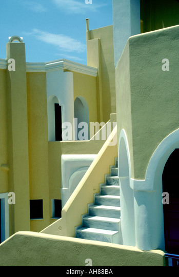 Modern Greek Stock Photos Modern Greek Stock Images Alamy